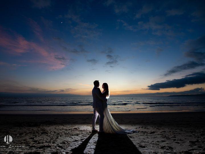 Tmx 79837905 2882941361725547 6879455551311314944 O 51 933752 159043404957285 Puerto Vallarta, MX wedding planner