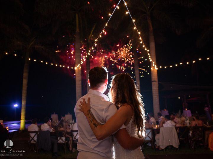 Tmx 80004069 2882941691725514 6193024347532165120 O 51 933752 159043368333895 Puerto Vallarta, MX wedding planner