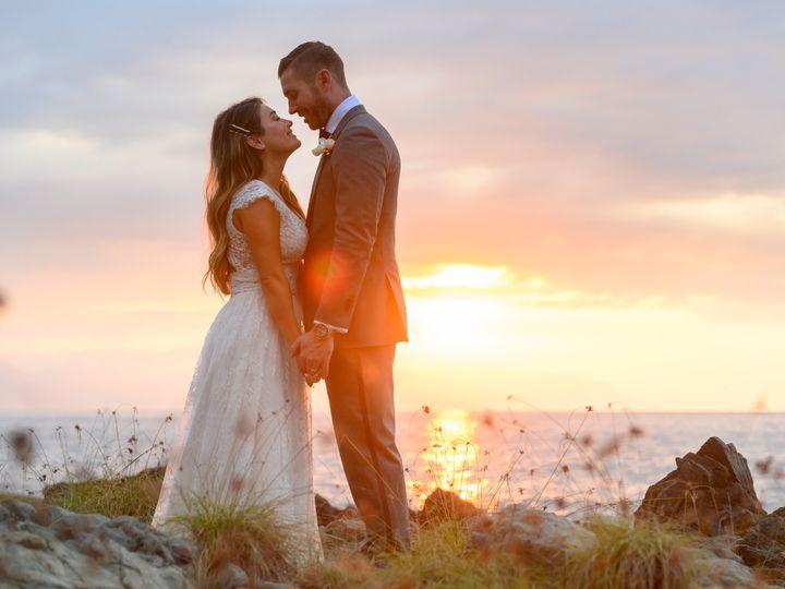 Tmx Aileen Jesse 0 Sneakpeek 14 51 933752 159044777315682 Puerto Vallarta, MX wedding planner