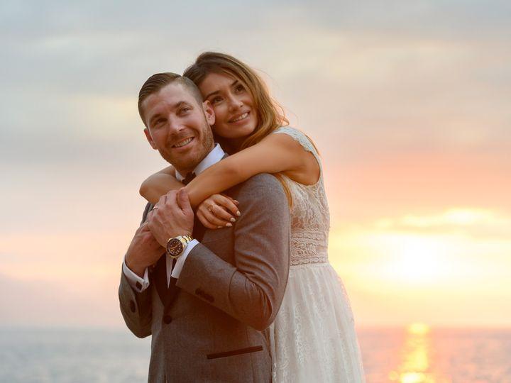 Tmx Aileen Jesse 0 Sneakpeek 15 51 933752 159044653121634 Puerto Vallarta, MX wedding planner