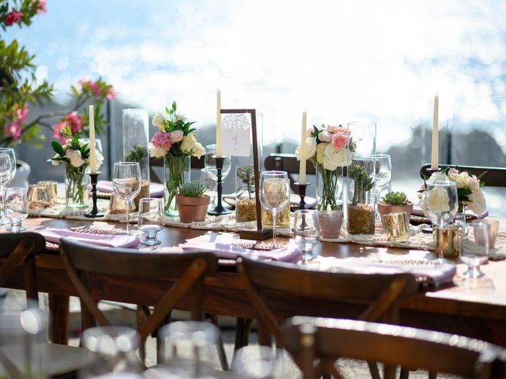 Tmx Aileen Jesse 1 Gettingready 12 51 933752 159044733473573 Puerto Vallarta, MX wedding planner