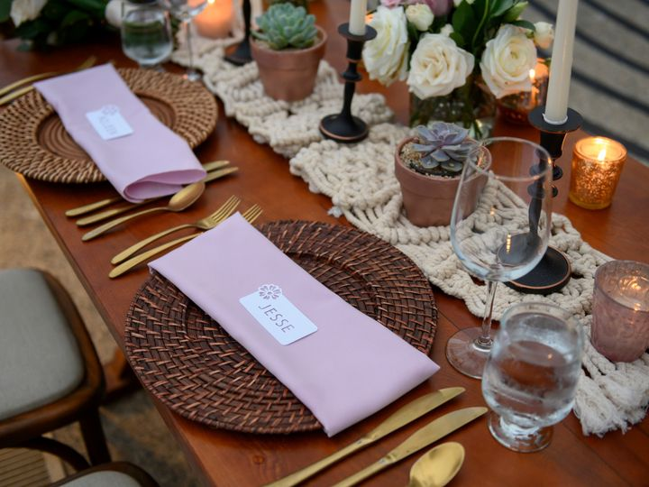 Tmx Aileen Jesse 4 Reception 3 51 933752 159044758438663 Puerto Vallarta, MX wedding planner