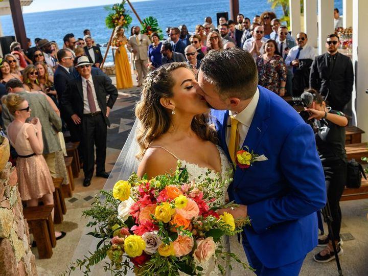 Tmx Ambar Jason Ceremony 123 L 51 933752 159044561694497 Puerto Vallarta, MX wedding planner