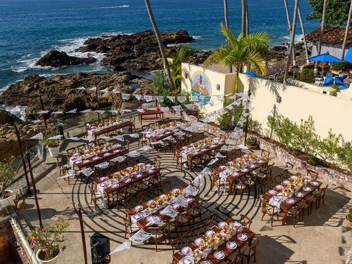 Tmx Ambar Jason Gettingready 128 L 51 933752 159044425127935 Puerto Vallarta, MX wedding planner