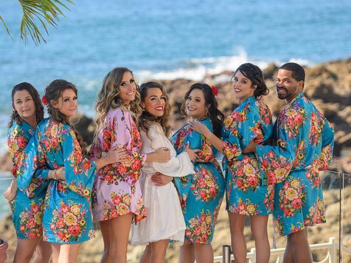 Tmx Ambar Jason Gettingready 37 L 51 933752 159044458579057 Puerto Vallarta, MX wedding planner