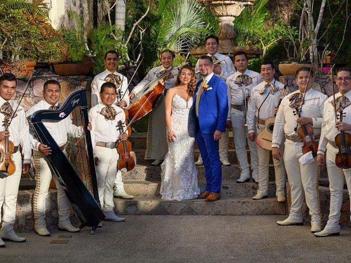 Tmx Ambar Jason Groupscocktail 29 L 51 933752 159044614454577 Puerto Vallarta, MX wedding planner