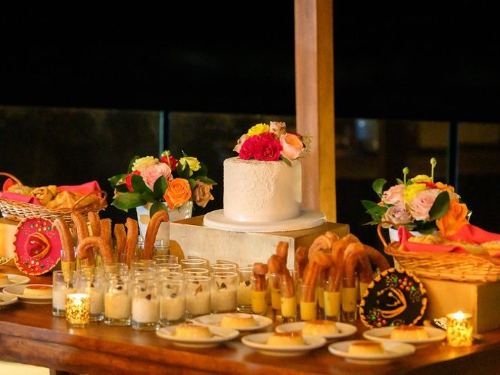 Tmx Ambar Jason Reception 115 L 51 933752 159044565393324 Puerto Vallarta, MX wedding planner