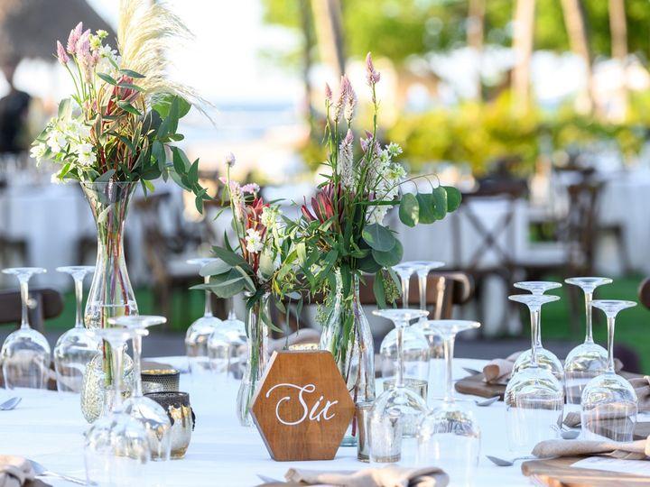 Tmx Diana Jeven Gettingready 101 51 933752 159043826169031 Puerto Vallarta, MX wedding planner