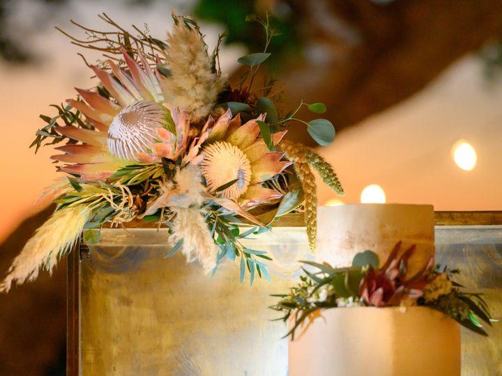 Tmx Diana Jeven Reception 3 51 933752 159043841199524 Puerto Vallarta, MX wedding planner