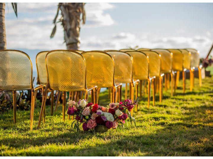 Tmx Eventives By Eve Chavez 04 51 933752 159042764317312 Puerto Vallarta, MX wedding planner