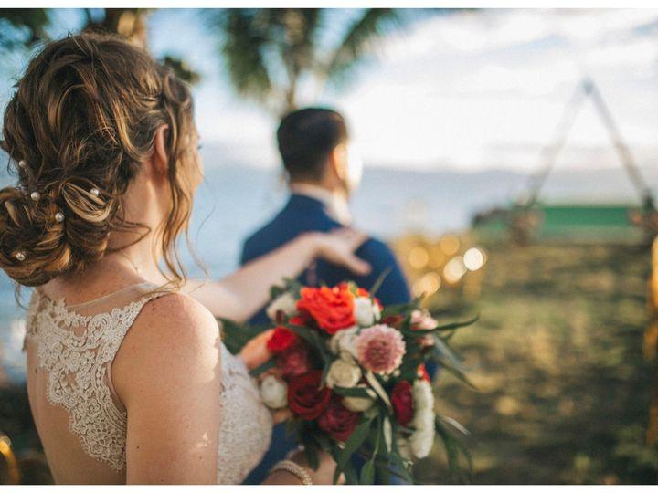 Tmx Eventives By Eve Chavez 26 51 933752 159042768267147 Puerto Vallarta, MX wedding planner