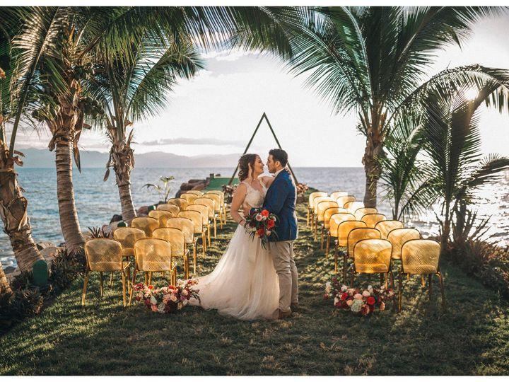 Tmx Eventives By Eve Chavez 37 51 933752 159042798739293 Puerto Vallarta, MX wedding planner