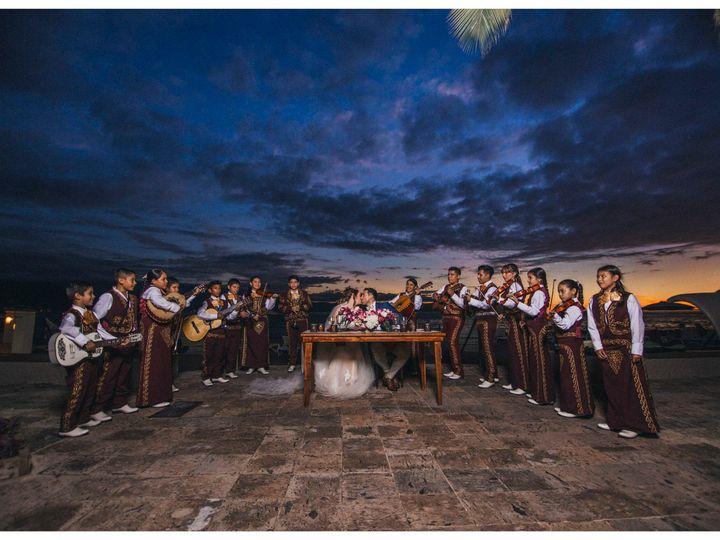Tmx Eventives By Eve Chavez 71 51 933752 159042851358728 Puerto Vallarta, MX wedding planner