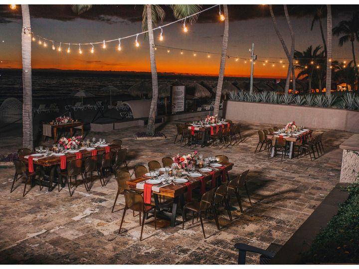 Tmx Eventives By Eve Chavez 99 51 933752 159042880867261 Puerto Vallarta, MX wedding planner