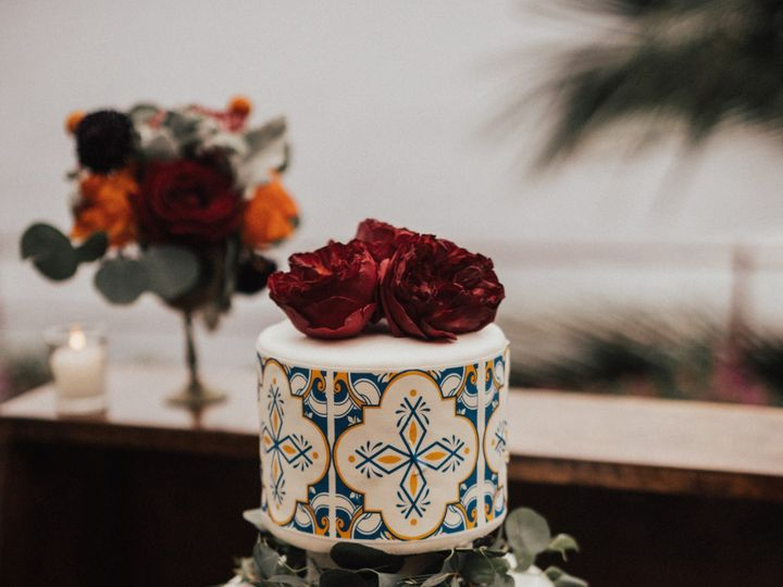 Tmx Jbd 72 51 933752 159043599661507 Puerto Vallarta, MX wedding planner