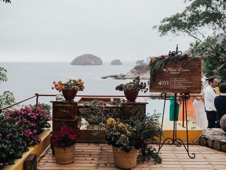 Tmx Jbd 79 51 933752 159043537379857 Puerto Vallarta, MX wedding planner
