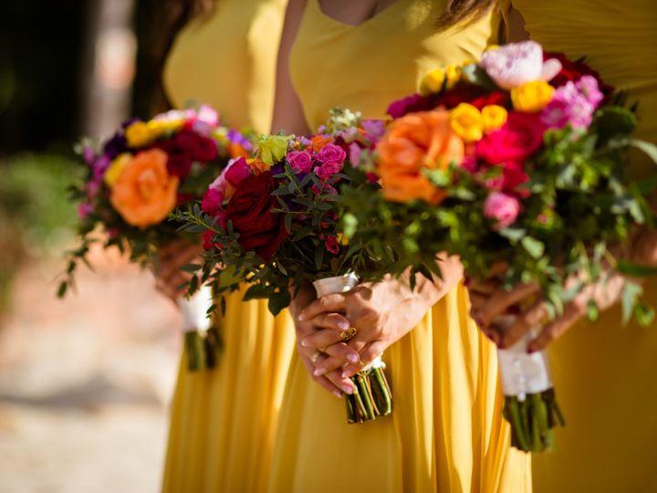 Tmx Julieyan 109 51 933752 159043069342849 Puerto Vallarta, MX wedding planner