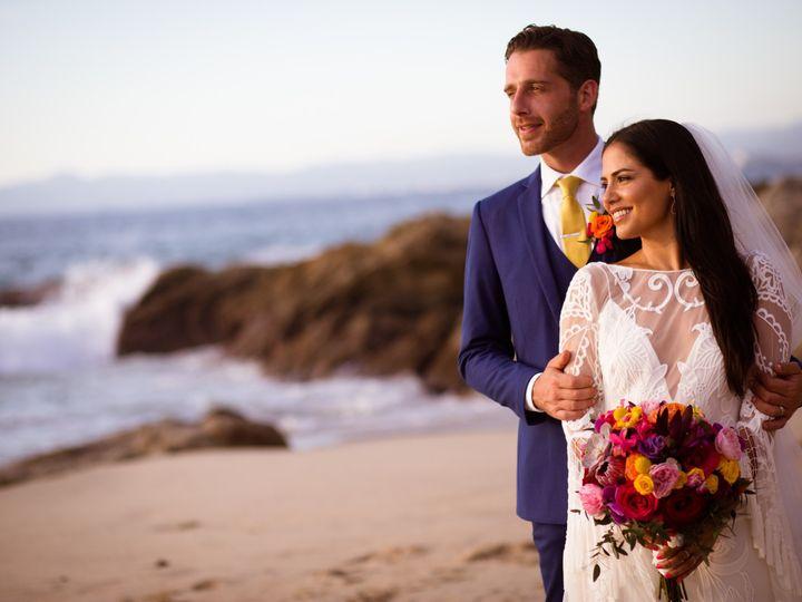 Tmx Julieyan 237 51 933752 159043053193098 Puerto Vallarta, MX wedding planner