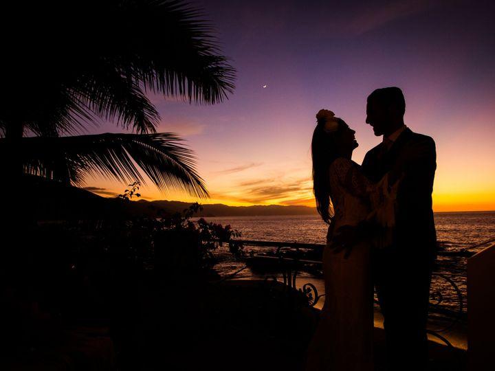 Tmx Julieyan 337 51 933752 159043084315298 Puerto Vallarta, MX wedding planner