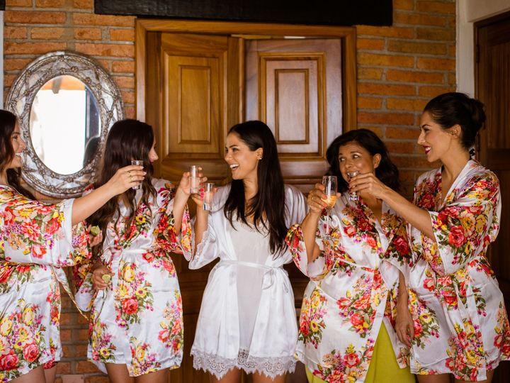 Tmx Julieyan 34 51 933752 159042992878376 Puerto Vallarta, MX wedding planner