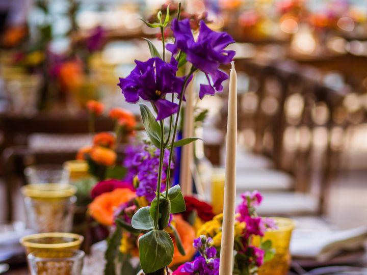 Tmx Julieyan 72 51 933752 159042936782727 Puerto Vallarta, MX wedding planner