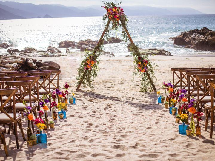 Tmx Julieyan 74 51 933752 159042971982643 Puerto Vallarta, MX wedding planner