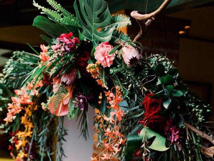 Tmx Puerto Vallarta Wedding Photographer Faythe And Reid Details Jt000995 51 933752 159044159978446 Puerto Vallarta, MX wedding planner