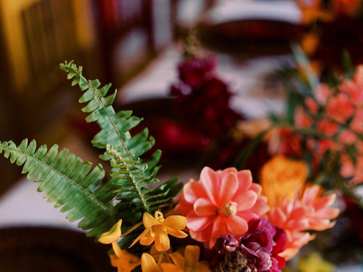 Tmx Puerto Vallarta Wedding Photographer Faythe And Reid Details Jt000997 51 933752 159044284013080 Puerto Vallarta, MX wedding planner