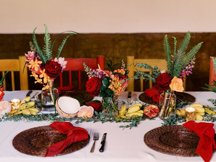 Tmx Puerto Vallarta Wedding Photographer Faythe And Reid Details Jt000998 51 933752 159044274925224 Puerto Vallarta, MX wedding planner