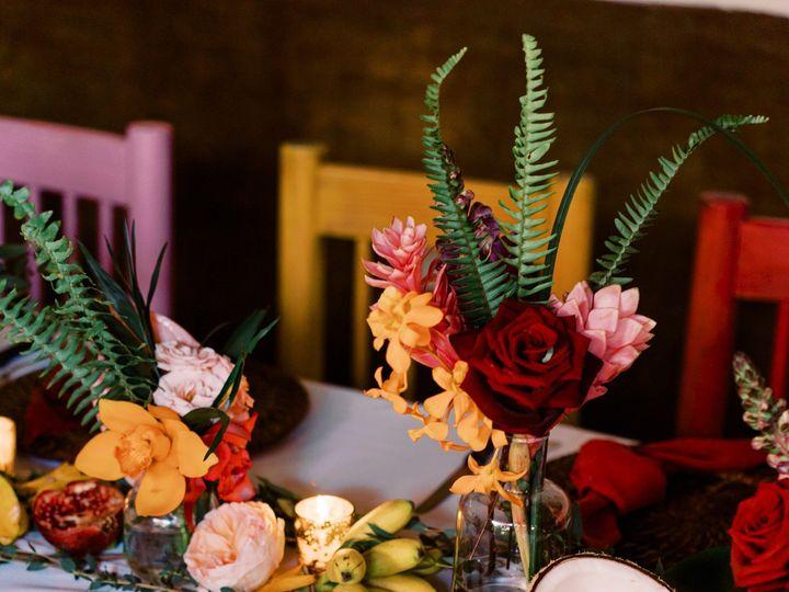 Tmx Puerto Vallarta Wedding Photographer Faythe And Reid Details Jt001002 51 933752 159044342171031 Puerto Vallarta, MX wedding planner