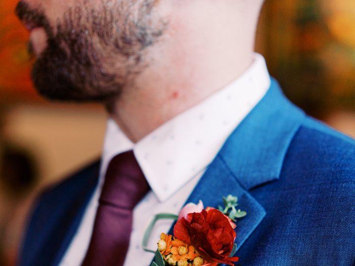 Tmx Puerto Vallarta Wedding Photographer Faythe And Reid Details Jt001005 51 933752 159044180715846 Puerto Vallarta, MX wedding planner
