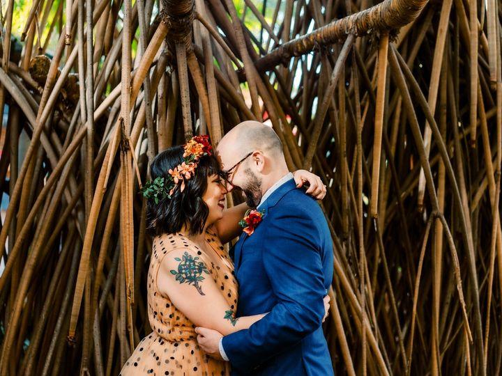 Tmx Puerto Vallarta Weddings Faythe And Reid Portraits Jt001168 51 933752 159044392374089 Puerto Vallarta, MX wedding planner