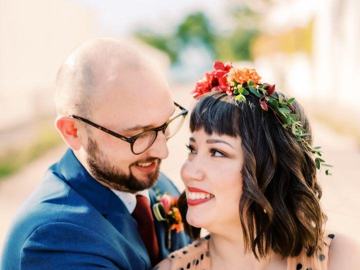 Tmx Puerto Vallarta Weddings Faythe And Reid Portraits Jt001187 51 933752 159044102486859 Puerto Vallarta, MX wedding planner
