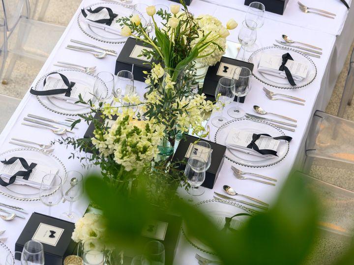 Tmx Ryan Paul Gettingready 119 51 933752 159045033254044 Puerto Vallarta, MX wedding planner
