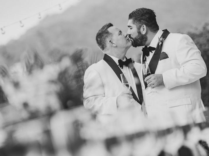 Tmx Ryan Paul Gettingready 184 51 933752 159045091010801 Puerto Vallarta, MX wedding planner