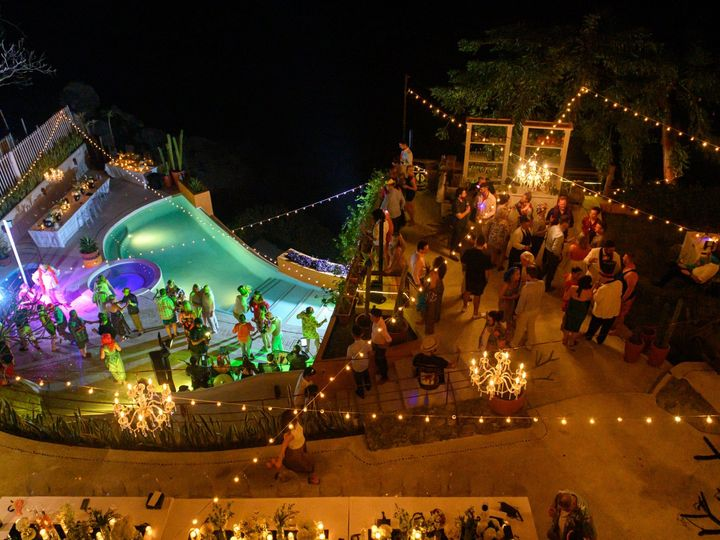 Tmx Ryan Paul Party 96 51 933752 159045099680246 Puerto Vallarta, MX wedding planner