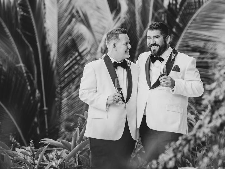Tmx Ryan Paul Sneakpeeks 17 51 933752 159045044348059 Puerto Vallarta, MX wedding planner