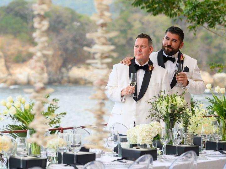 Tmx Ryan Paul Sneakpeeks 19 51 933752 159044979682943 Puerto Vallarta, MX wedding planner