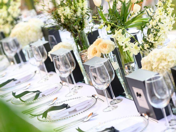Tmx Ryan Paul Sneakpeeks 20 51 933752 159044986133227 Puerto Vallarta, MX wedding planner