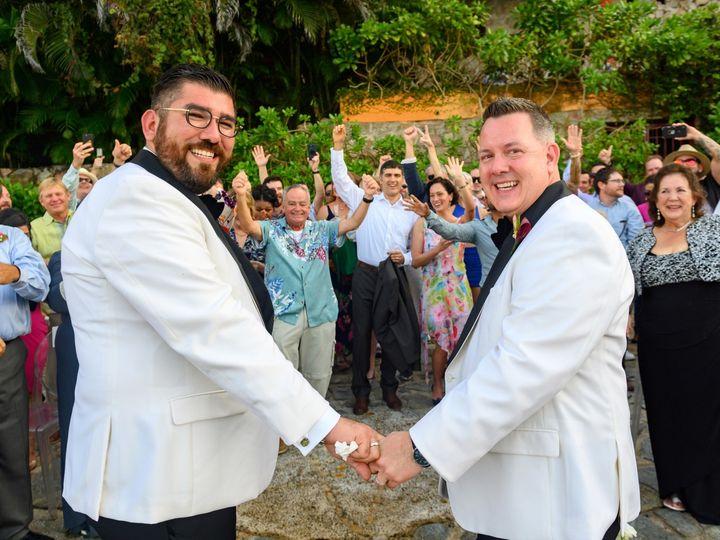 Tmx Ryan Paul Sneakpeeks 30 51 933752 159045022333675 Puerto Vallarta, MX wedding planner