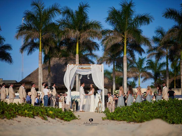 Tmx Wedding Sabal Tania Steven 142 51 933752 159043261224669 Puerto Vallarta, MX wedding planner