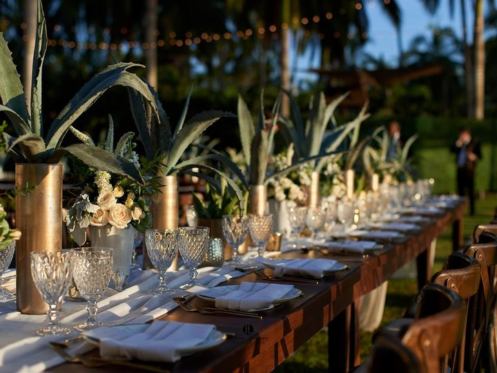 Tmx Wedding Sabal Tania Steven 179 51 933752 159043186198064 Puerto Vallarta, MX wedding planner