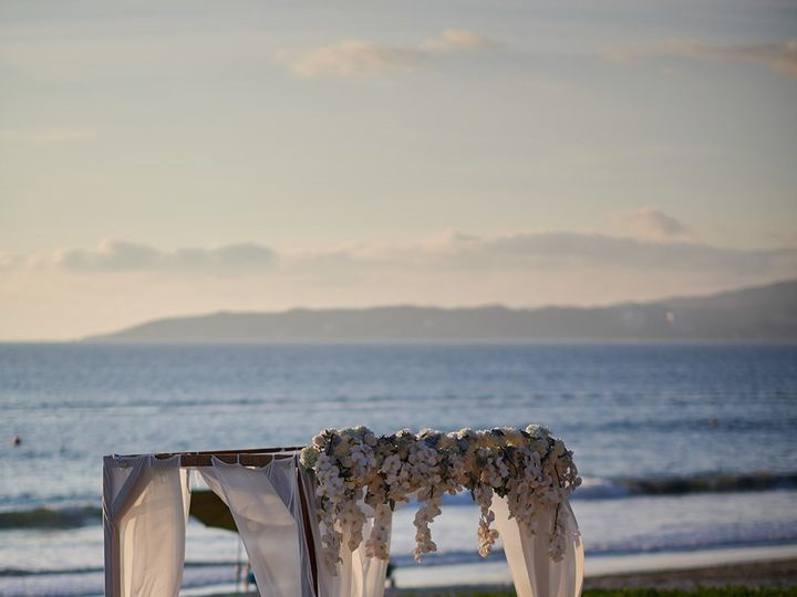 Tmx Wedding Sabal Tania Steven 193 51 933752 159043359321021 Puerto Vallarta, MX wedding planner