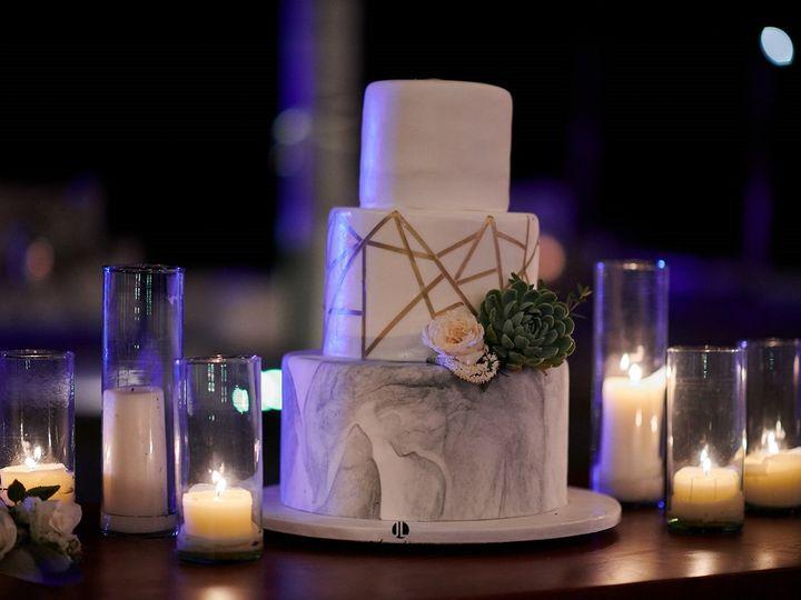 Tmx Wedding Sabal Tania Steven 277 51 933752 159043386246184 Puerto Vallarta, MX wedding planner