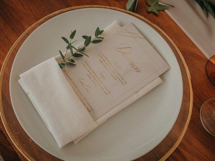 Tmx Yolanda Doug Wedding 339 51 933752 159042753851497 Puerto Vallarta, MX wedding planner