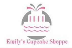 Emily's Cupcake Shoppe