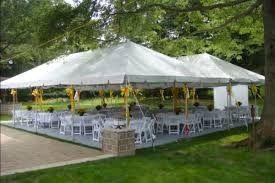 Tmx 1470683494950 Images Ronkonkoma wedding rental