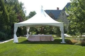 Tmx 1470683497389 Images Ronkonkoma wedding rental