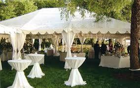 Tmx 1470683539426 Images Ronkonkoma wedding rental