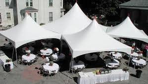 Tmx 1470683539450 Images Ronkonkoma wedding rental
